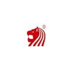 河北国威特种纸业有限公司logo