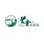 吉林省兰舍硅藻新材料有限公司logo