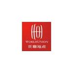 上海世联房地产顾问有限公司logo