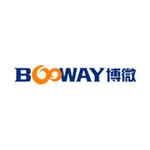 江西博微新技术有限公司logo