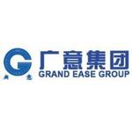 广东广意医疗养生科技有限公司logo