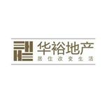 内蒙古华裕房地产开发集团有限公司logo