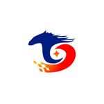 吉安骏霖网络科技有限公司logo