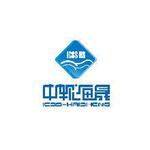 中软海晟logo