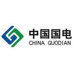中国国电集团公司logo