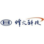 武汉虹信技术服务有限责任公司logo
