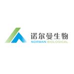南京诺尔曼生物技术有限公司logo