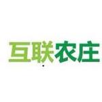 北京微农科技有限公司logo