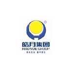 长春皓月清真肉业股份有限公司logo