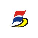 菲达环保logo