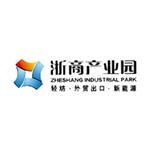湖北银易达投资有限公司logo