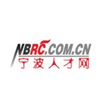 宁波市人才服务中心logo