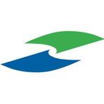 江门耀皮工程玻璃有限公司logo
