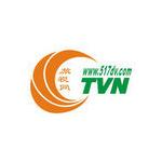 旅视网logo