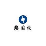 陕西省国际信托股份有限公司logo