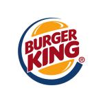 汉堡王(北京)餐饮管理有限公司logo