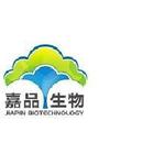 湖北嘉品生物科技有限公司logo