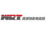 四川威斯腾物流有限公司logo