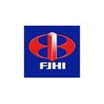 福建十八重工股份有限公司logo