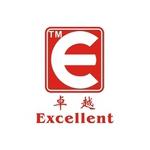 汕头市金森源化工有限公司logo