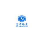 梅县富力房地产开发有限公司logo