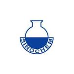 中化广东有限公司logo