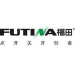 广东福田电器有限公司logo
