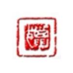 北京泰来猎头咨询事务所logo