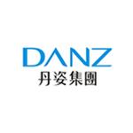 丹姿集团logo