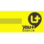 广州优家投资管理有限责任公司logo