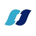 华电国际电力股份有限公司logo