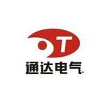 广州通达汽车电气股份有限公司