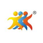 台州驰骋人力资源开发有限公司logo