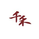 千禾味业食品股份有限公司logo