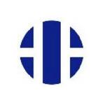 天津聚龙嘉华投资集团有限公司logo