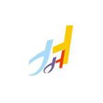 黄石市华天自动化设备有限公司logo