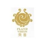广州荣善广告有限公司logo