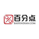 北京百分点信息科技有限公司logo