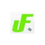 河北即富易货币专用设备连锁有限公司logo