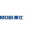 摩比天线技术(深圳)有限公司logo
