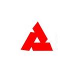 浩信集团logo