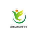 湖北新洋丰肥业股份有限公司logo