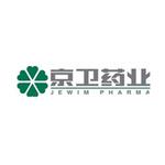 山东京卫制药有限公司logo
