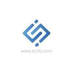 北京兴长信达科技发展有限公司logo