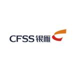 深圳市银雁金融配套服务有限公司logo
