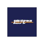 江苏德邦物流有限公司logo
