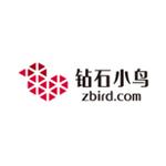 上海铂利德钻石有限公司logo