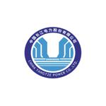 长江电力logo
