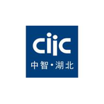 中智湖北经济技术合作有限公司logo