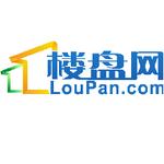 楼盘网logo